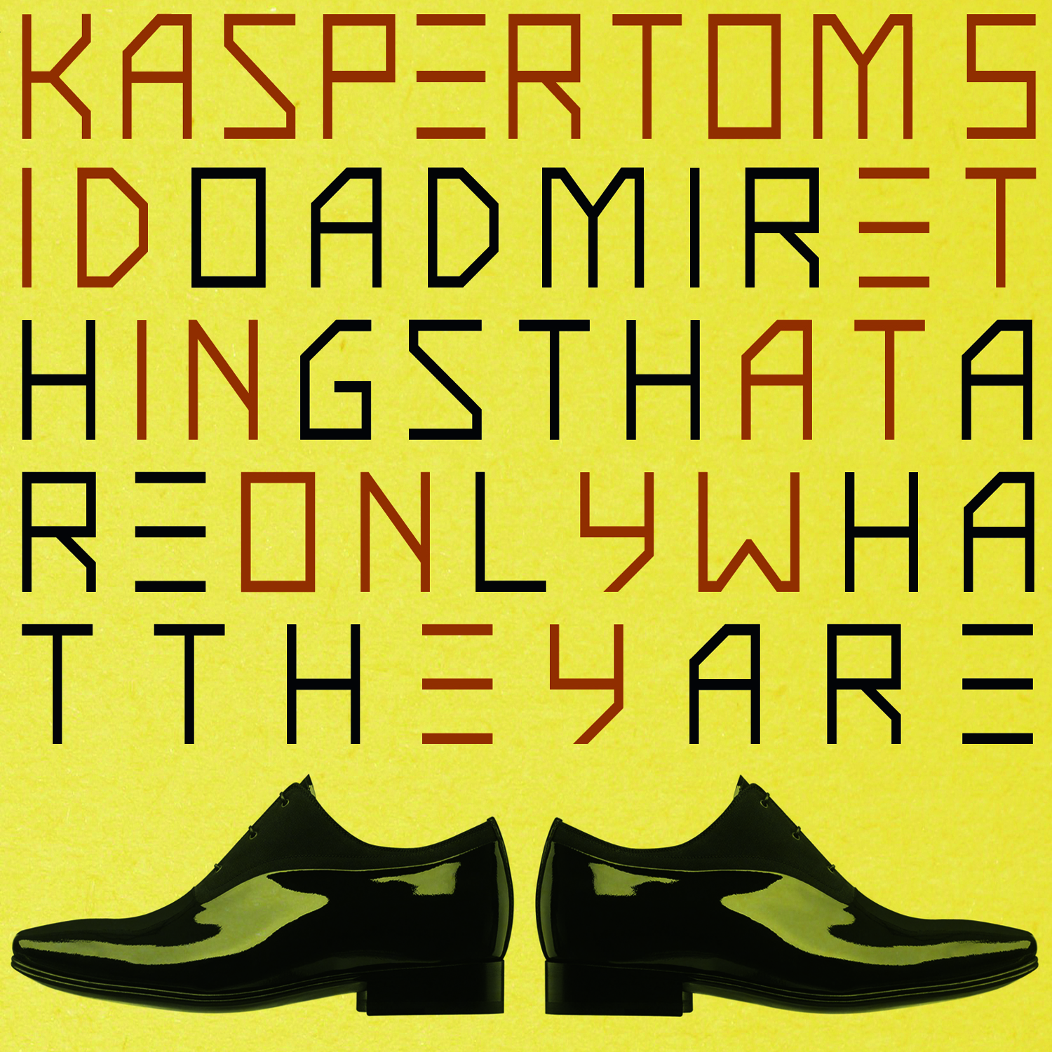 http://barefoot-records.com/wp-content/uploads/046-I-do-admire-things-1500x1500.jpeg