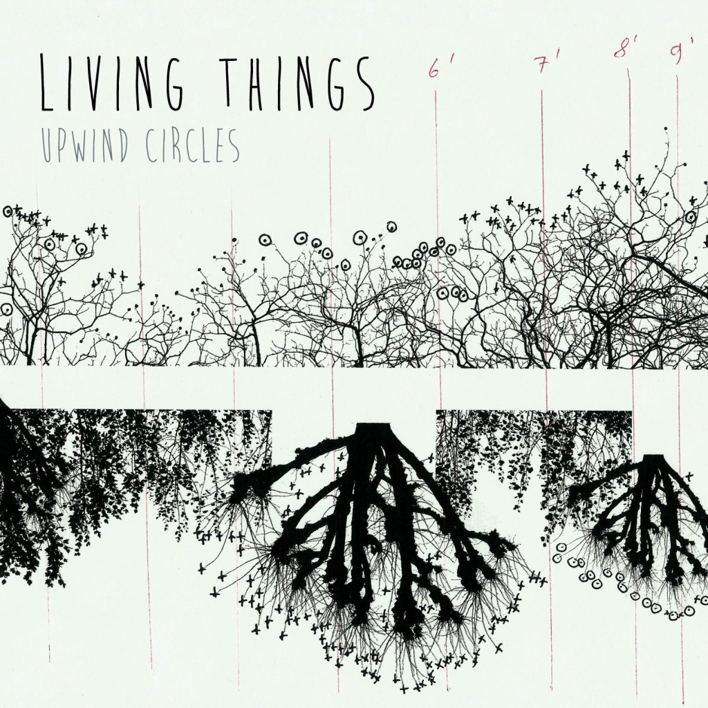 052_Living-Things-Upwind-Circles-1500