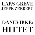 Danevirke Hittet Single Cover2