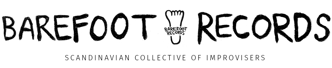 Barefoot Records
